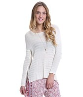 O'Neill Women's Gigi Sweater