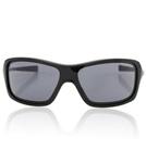 Oakley Women's Break Up Sunglasses