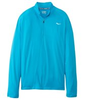 Saucony Men's Running Strong Sport Top