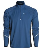Saucony Men's Nomad Running Sport Top