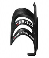 XLab Carbon Gorilla Bottle Cage
