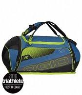 OGIO 9.0 Endurance Bag