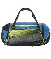 OGIO 4.0 Endurance Bag