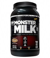 cytosport-monster-milk-2-lb
