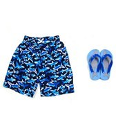 jump-n-splash-boys-white-shark-swim-trunk-w-free-flip-flops