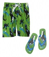 jump-n-splash-boys-dinosaur-swim-trunk-w-free-flip-flops