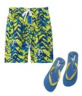 jump-n-splash-boys-guitar-swim-trunk-w-free-flip-flops