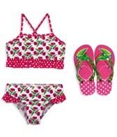 jump-n-splash-girls-cherry-sport-top-set-w-free-flip-flops