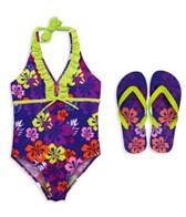 jump-n-splash-girls-floral-one-piece-w-free-flip-flops
