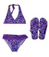 jump-n-splash-girls-leopard-halter-set-w-free-flip-flops