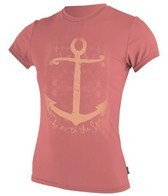 oneill-womens-skins-s-s-anchor-rash-tee