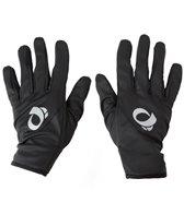 pearl-izumi-thermal-lite-gloves
