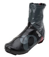 pearl-izumi-p.r.o.-barrier-lite-cycling-shoe-cover