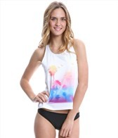 oneill-womens-skins-palm-trees-loose-tank-rashguard