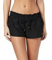 roxy-brazilian-chic-2-boardshort
