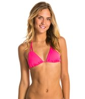 roxy-fun---flirty-tiki-triangle-bikini-top