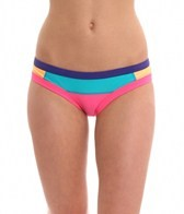 roxy-golden-girl-boy-brief-bottom