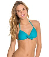 quintsoul-essentials-seduction-bra-bikini-top