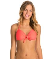 Quintsoul Essentials Seduction Bra Bikini Top