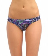 quintsoul-love-me-love-me-not-low-rise-retro-bottom