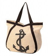 roxy-cruise-beach-tote