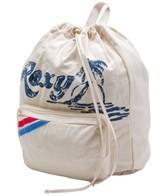 roxy-flybird-backpack