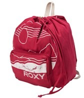roxy-flybird-backpack
