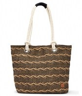 roxy-eye-catcher-beach-tote