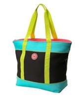 roxy-sandy-shore-neoprene-beach-tote