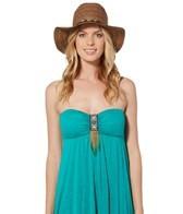 roxy-breezy-straw-hat