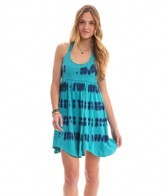roxy-joy-dance-tie-dye-dress