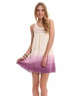 roxy-high-strung-halter-dress