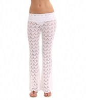 roxy-gypsy-moon-lace-pant