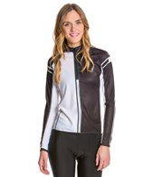 Canari Women's Ferdie Long Sleeve Cycling Jersey