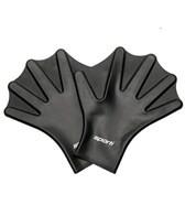 sporti-silicone-fitness-glove