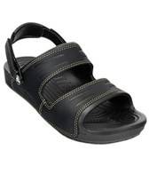 crocs-mens-yukon-two-strap-sandal