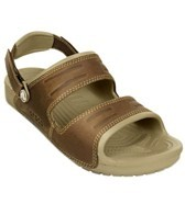 Crocs Men's Yukon Two-Strap