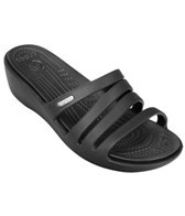 crocs-womens-rhonda-wedge-sandal