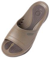 Crocs MODI 2.0 Slide