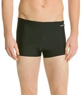 Aquatica Men's Square Leg
