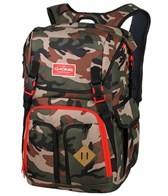 dakine-jetty-wet-dry-backpack