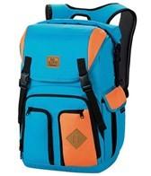 Dakine Jetty Wet/Dry Backpack