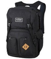 dakine-jetty-wet-dry-backpack