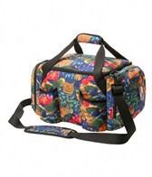Dakine Party Duffle Bag