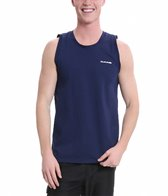 Dakine Men's Waterman Rashguard Tank