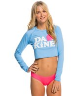 dakine-waterwoman-rashguard-crop-top