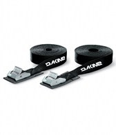Dakine Tie Down Straps (Single)