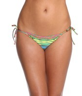 nanette-lepore-sinaloa-stripe-vamp-tie-side-bottom