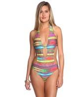nanette-lepore-sinaloa-stripe-seductress-monokini