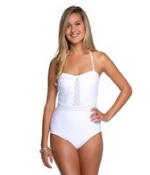 nanette-lepore-ooh-la-la-eyelet-seductress-one-piece